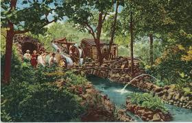 Rock City Gardens Tennessee Stunning Rock City Gardens Tennessee Pictures Inspiration Garden