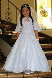 communion dresses first communion dresses