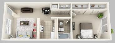 floor plans oxford manor apartments