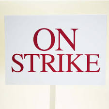 walmart black friday strike walmart workers plan strike for black friday legal news