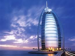 free architectural design modern architecture characteristics inspiring home ideas