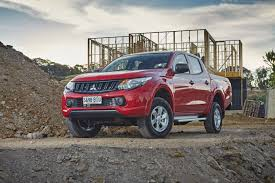 mitsubishi adventure modified 2017 mitsubishi triton updated pat callinan u0027s 4x4 adventures
