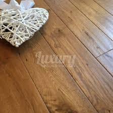scraped engineered oak wood flooring