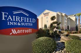Comfort Inn Waco Texas Fairfield Inn Waco North Tx Booking Com