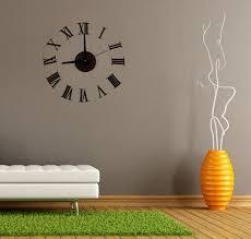 online get cheap metallic wall art aliexpress com alibaba group