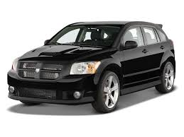 2008 dodge caliber reviews and rating motor trend