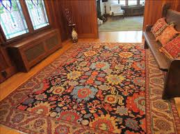 Affordable Persian Rugs The Ancient Craft Of Hand Knotted Rugs Toronto Star