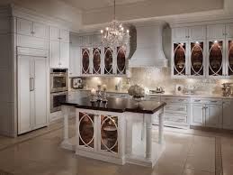 clever kitchen storage ideas for the new unkitchen laurel home