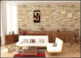wall design ideas for living room stone wall design living room stone wall design idea stone wall