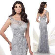 Design Dresses New Design Dresses For Wedding Canada Best Selling New Design