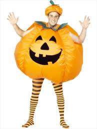 hat with fan built in buy pumpkin costume inflatable with built in fan bodysuit