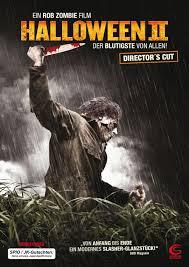 halloween 2 film 2009 scary movies de