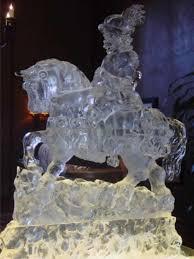 imagenes hermosas y unicas esculturas de hielo hermosas y únicas en todo el mundo snow