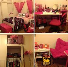 apartment bedroom decorating on a budget u003e pierpointsprings com