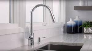 hans grohe kitchen faucets kitchen stunning hansgrohe kitchen faucets about sparkling kitchen