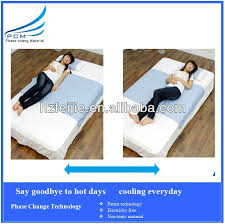 love mattress love mattress love mattress suppliers and manufacturers at