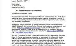 social security award letter 2014 cover letter example regarding