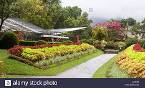 Botanic Garden Belfast by Garden House Botanic Gardens Zandalus Net