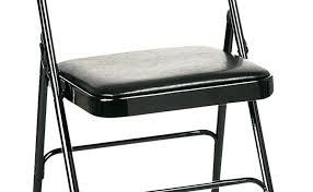 chaise pliante cuisine design d intérieur tabouret bar habitat size of chaise