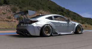 subaru brz rocket bunny white rocket bunny archives street performance