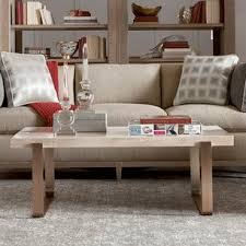 eq3 trivia coffee table coffee table brass legs wayfair