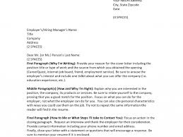best cover letter opening 28 images best cover letter opening