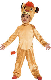 Costume Party Wikipedia by Costumes The Lion Guard Wiki Fandom Powered By Wikia