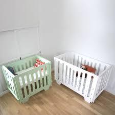 Mini Crib Size Mini Cribs Superb Mini Crib Size Mini Crib Bumper Size Mini