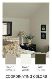 83 best paint images on pinterest paint colors house colors and