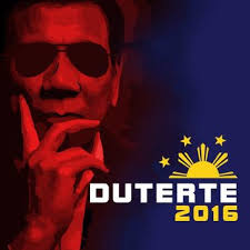 Meme Poster Maker - duterte meme maker apk download free entertainment app for android