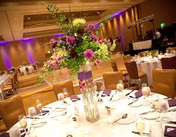 wedding reception halls wedding reception venues fortwayne