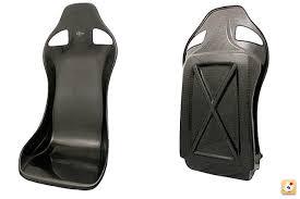 siege baquet carbone sièges baquets asphalte ch