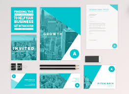 how to get the most out of canva for work tips for graphic