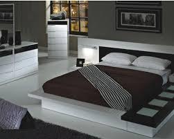 new design for bedroom furniture home design