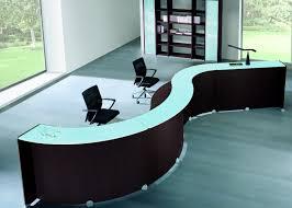 Z2 Reception Desk Reception Desks High Quality Reception Furniture
