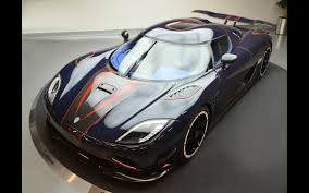 koenigsegg blue 2013 koenigsegg agera r static blue 1 2560x1600 wallpaper