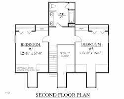 2 master bedroom house plans house plan awesome ranch house plans ranch house