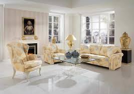 living room white ceramic floor short barred window motivated