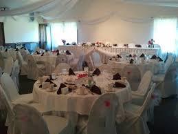 adirondack wedding venues 47 best perthshire images on destination weddings