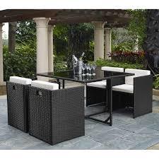 modern furniture modern patio dining furniture modern furnitures