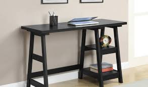 desk work desk wonderful off white desk best 25 work desk ideas