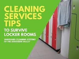 room locker room cleaning checklist home design wonderfull