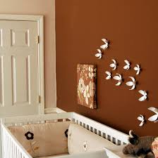 inspiration paint all natural organic non toxic paint design