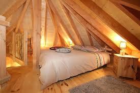 hotel avec dans la chambre dans le sud chambre hotel avec privatif sud ouest la chambre de la