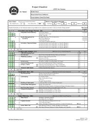 Home Interior Design Checklist Bathroom Remodel Supply Checklist Fair Supplies Remodeling