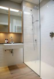 Small Bathroom Mirrors by Concealed Mirror Cabinet In Stud Wall Love This But My Challenge