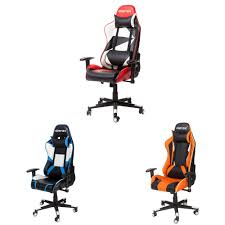 Gaming Chair Desk by Chairs Hunt U2013