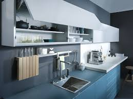 largo fg ios m designer kitchens and interiors london
