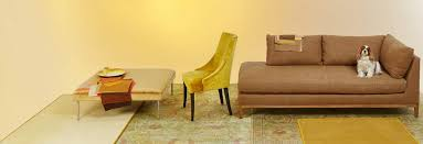 Chaises For Sale Bedroom Chaise Furniture For Your Nyc Apartment At Abc Home