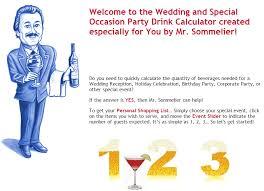 wedding gift calculator calculator for wedding gi imbusy